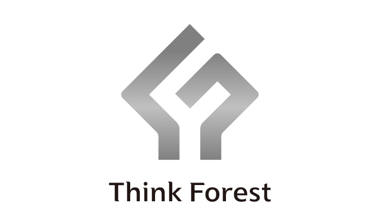 Think Forest